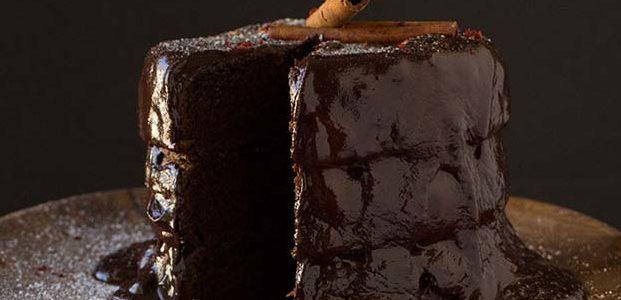 GF_Chocolate_Cake