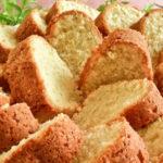 lemon-almond-cake