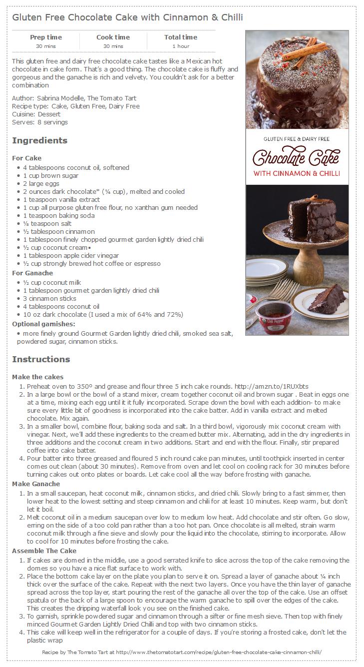 recipe-gluten-cake